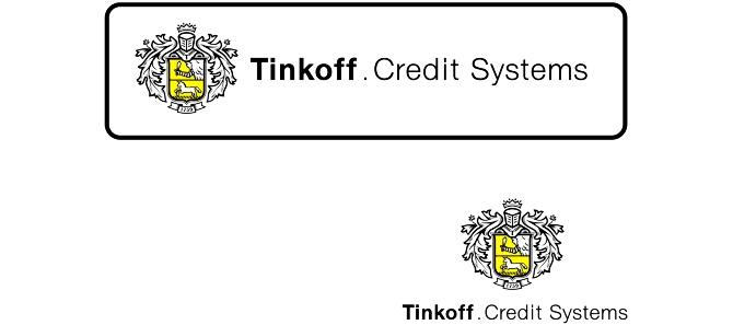 Банк Тинькофф: уникальный банк Москвы и регионов
