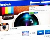 Instagram вернулся к старым правилам сервиса после критики