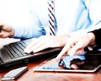 Смартфоны опережают планшеты по генерируемому мобильному трафику