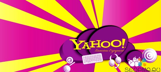 Фонд Samsung Venture Investment вложил в компанию бывшего вице-президента Yahoo