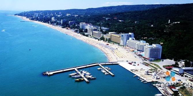 Почему стоит посетить Болгарию?