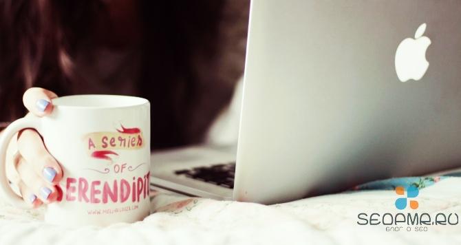 Работа в сети: какие преимущества и недостатки я в ней вижу