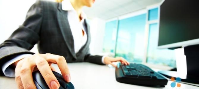 Админка WordPress: вход, русификация и защита от взлома