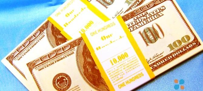 Как быстро заработать деньги онлайн: маленькие секреты интернета