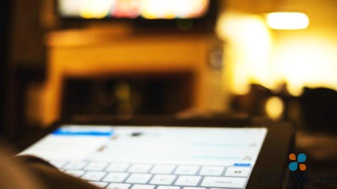 RotaPost: биржа ссылок, на которой я сделаю акцент в 2013 году