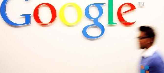 Шпаргалки Google: осваиваем SEO с помощью самого Гугла