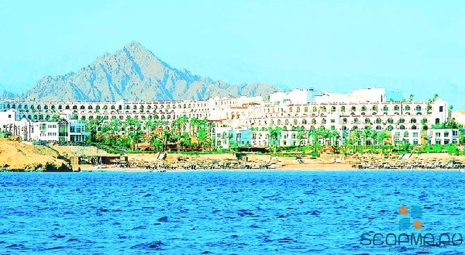 Ради чего стоит приехать в Египет
