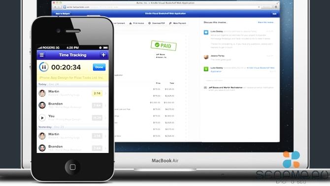Преимущества SMS-информирования