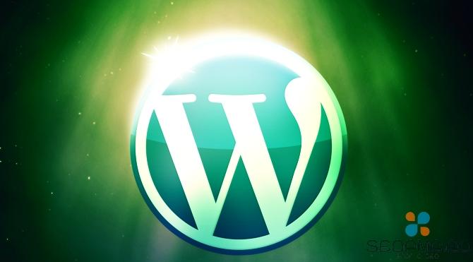 Ошибки пользователей WordPress: не допускаем их