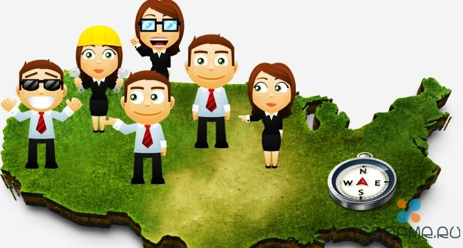 Оптимизация сайта: суть профессии