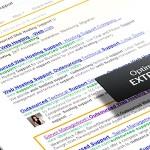 Продвижение интернет-магазина: различные методики привлечения клиентов в интернет-магазин через поисковую оптимизацию