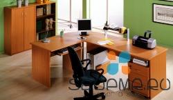 Выбор офисной мебели Проспект, как правильно это сделать?