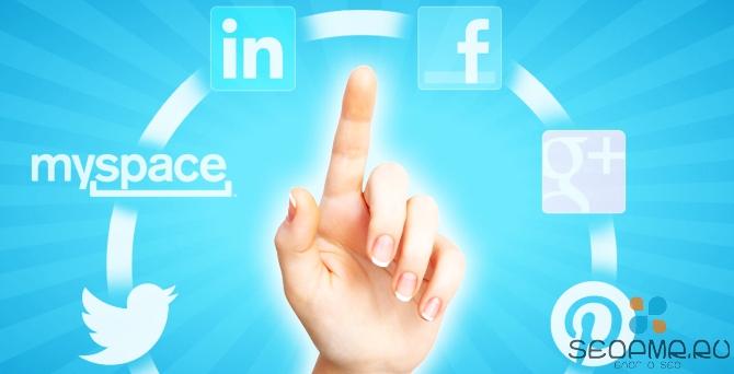 I-Technologies: небольшой обзор нового партнера биржи ссылок SAPE