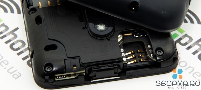 Настраиваем GPRS на КПК с Palm OS