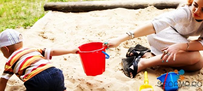 Google SandBox (Песочница Гугл): что это, сколько длится, как не попасть или выйти из нее?