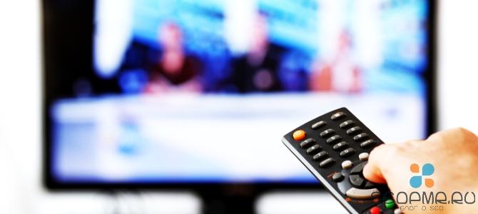 Как подключить кабельное цифровое телевидение?