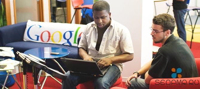 Рекламные блоки Яндекса и Google в результатах поиска: что эффективнее?