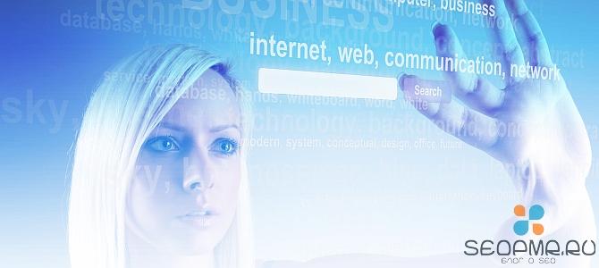 Представленность банка в социальной сети: полезные советы