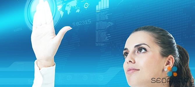 Payday Loan Algorithm: новый алгоритм Гугла