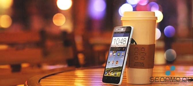 Самые популярные приложения июля для Android