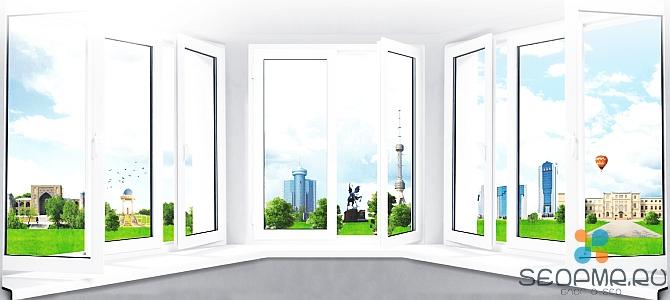 Пластиковые окна в Тирасполе или отличный способ заработать в регионах