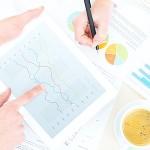 Планы на осень-зиму или валим из ссылочного бизнеса