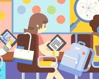 Google +1: влияет ли расшаривание на позиции сегодня?