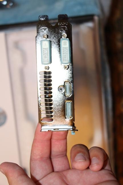 Gigabyte PCI-Ex Radeon HD7790 2048MB GDDR5 (128bit) (1075/6000)
