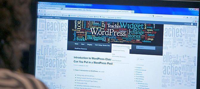 Ultimate Category Excluder: скрываем рубрики в WordPress