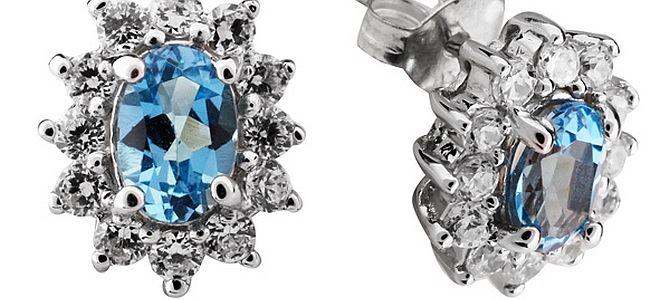 Чем хороши серебряные украшения и почему они никогда не выйдут из моды?