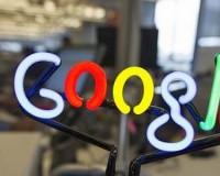 Мэтт Каттс: в новом году Google будет еще удобней для вебмастеров