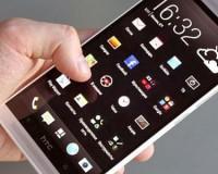 2020 год: мобильными телефонами будет пользоваться более 9 млрд. человек?