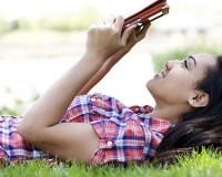 Smartphone errors: Google поможет найти ошибки в мобильных приложениях