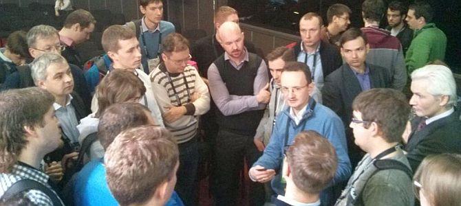 Яндекс: SEO в 2014 году будет другим, если будет...