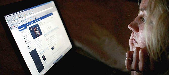 Facebook: хранить данные на дисках Blu-ray может быть очень эффективно