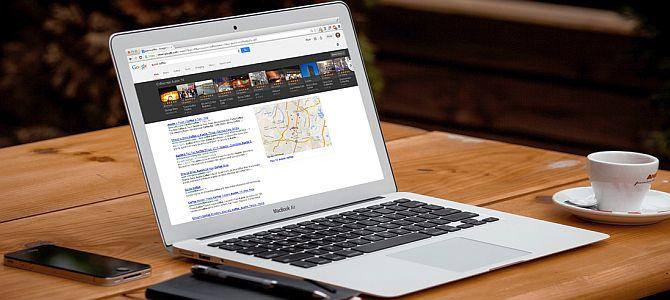 SEO и интернет маркетинг за рубежом