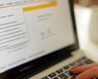 Яндекс за отказ от шок-рекламы