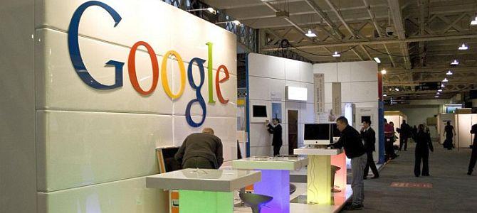 Google: AdWords не влияет на ранжирование