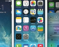 Apple iOS 8: какой она будет по слухам?