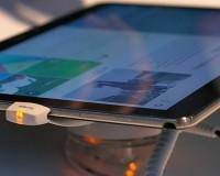 Планшет Samsung Galaxy Tab Pro 10.1: купил бы!