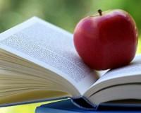 SMM: 3 книги к прочтению