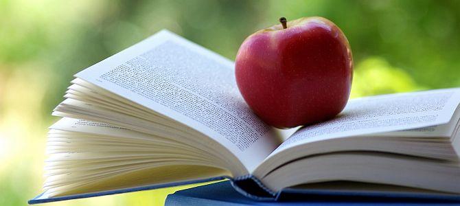 SMM: 5 книг к прочтению