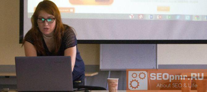 Платные темы для Wordpress: мой опыт
