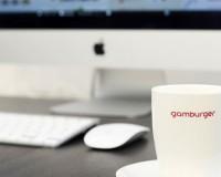 Яндекс обучает через видео создавать сайты качественно