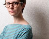 Екатерина Гладких: Плохие методы продвижения сайта