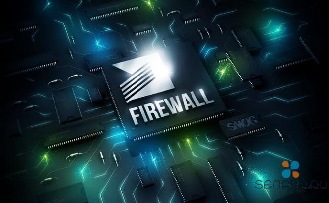 Outpost Personal Firewall 2.5: безопасный интернет