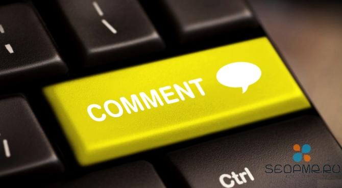 QComment.ru: сервис покупки недорогих качественных комментариев
