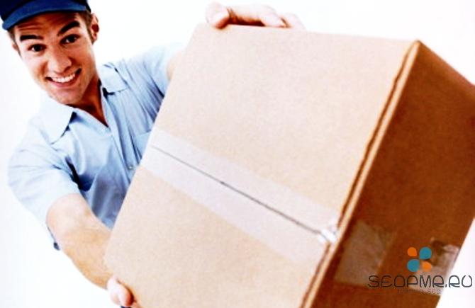 Требования к упаковке грузов