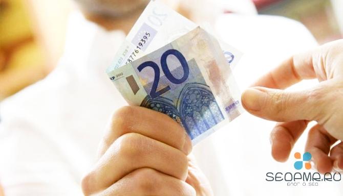 Возможно, вы тот, кто в ближайшее время хочет воспользоваться услугами кредитования