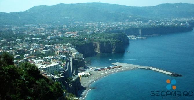 Монтекатини Терме: про курортный итальянский город